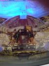 20090219garoheso