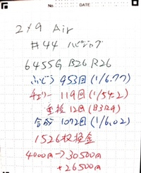 20110209